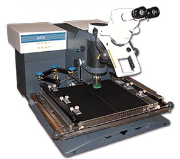 AirVac DRS 25 (1X)