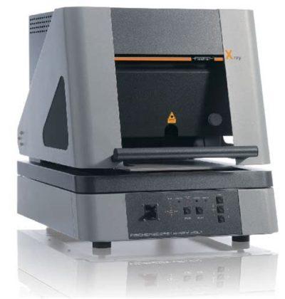 Fischerscope XDAL(1X)